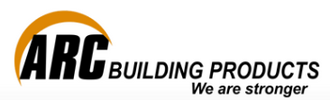 arc building products trade