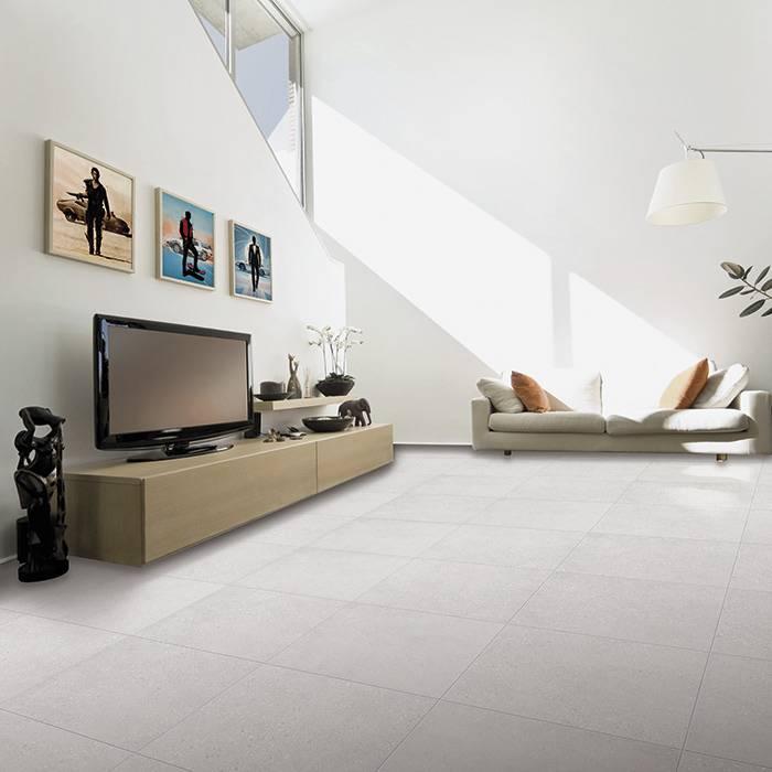 floor-40.jpg