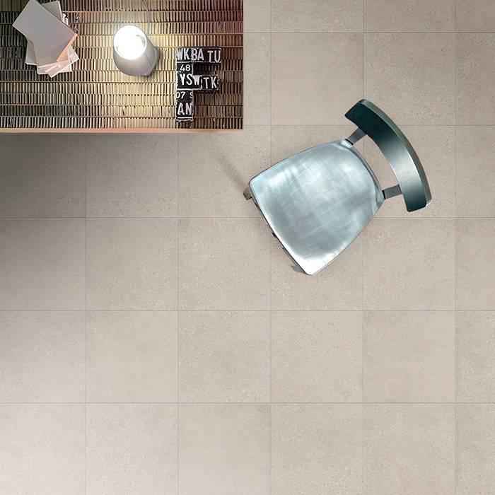 floor-46.jpg