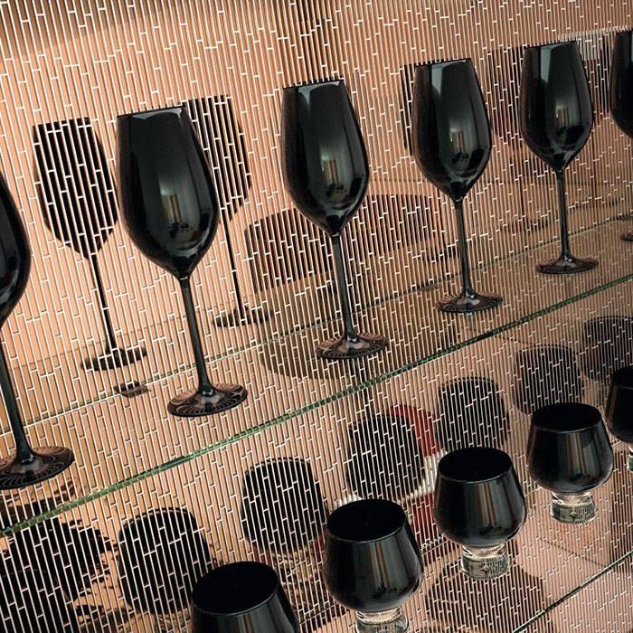 mosaic-11.jpg