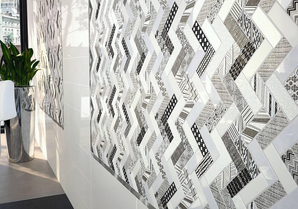 mosaic-28.jpg