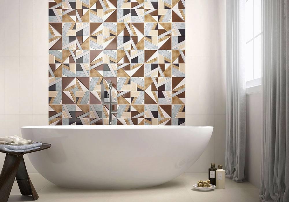 mosaic-30.jpg