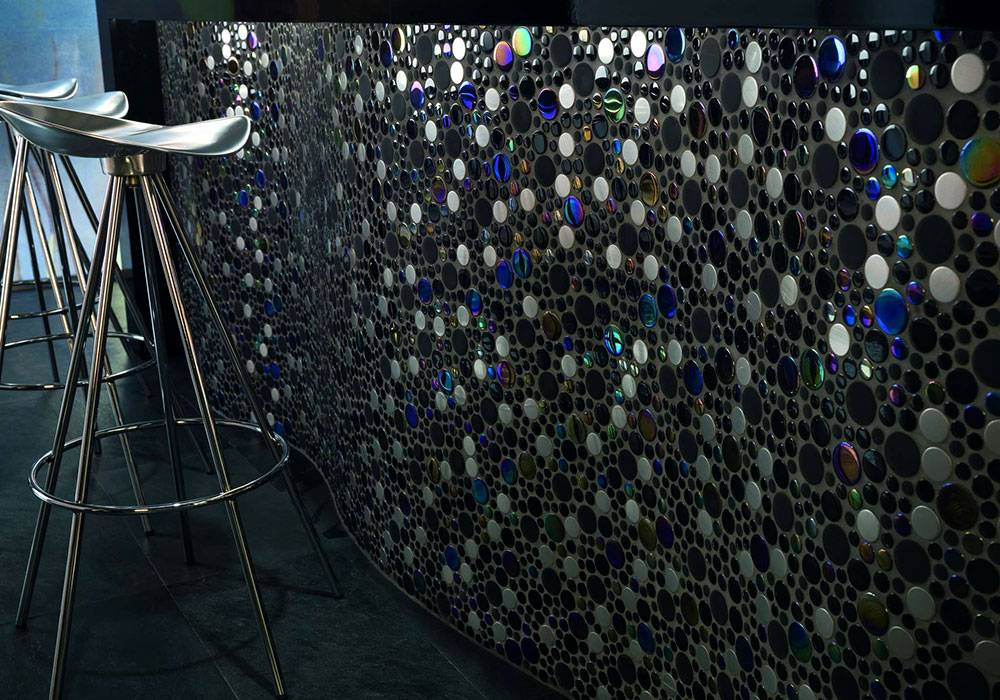 mosaic-9.jpg