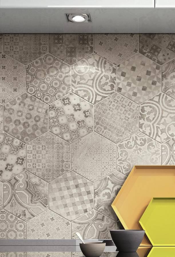 patterned-29.jpg