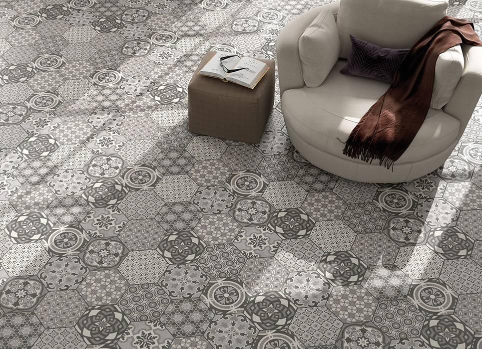 patterned-3.jpg
