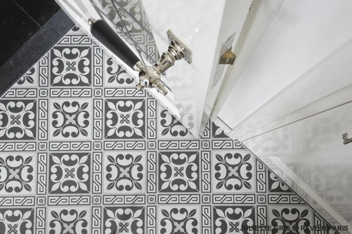 patterned-46.jpg