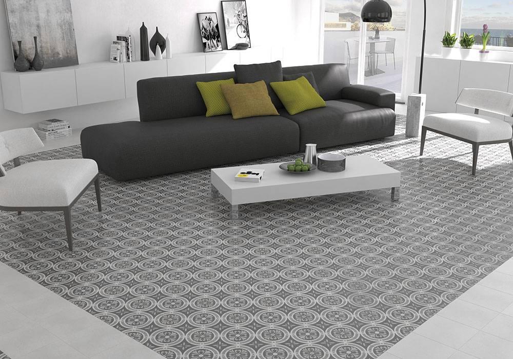 patterned-6.jpg