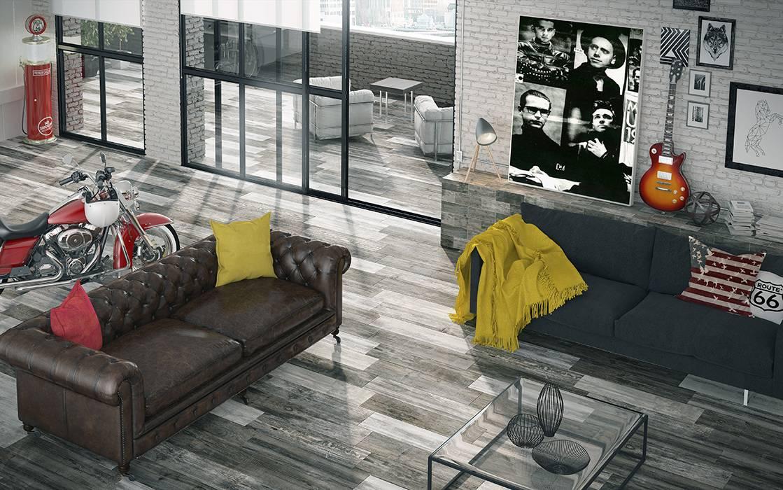 wood-effect-19.jpg