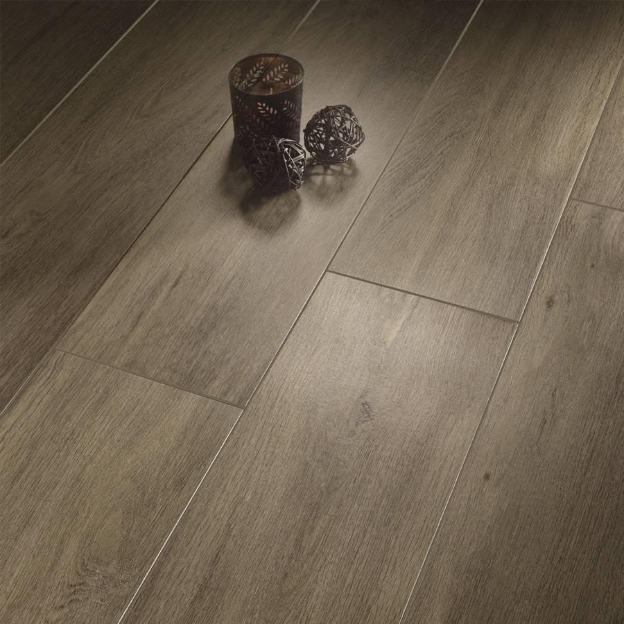 wood-effect-5.jpg