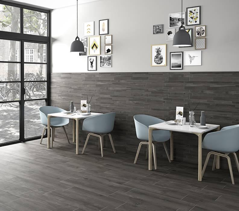 wood-effect-9.jpg